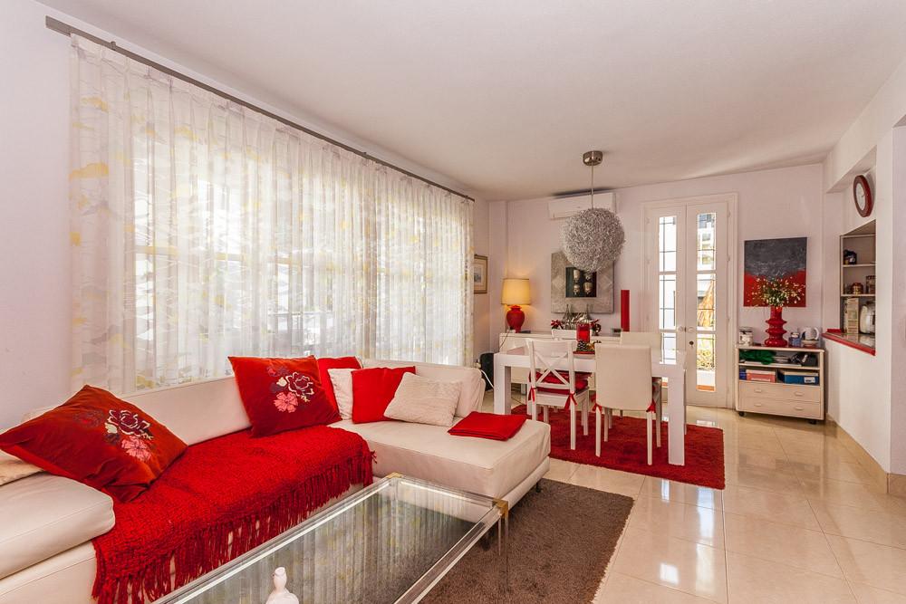 Apartment in Elviria R3085117 19