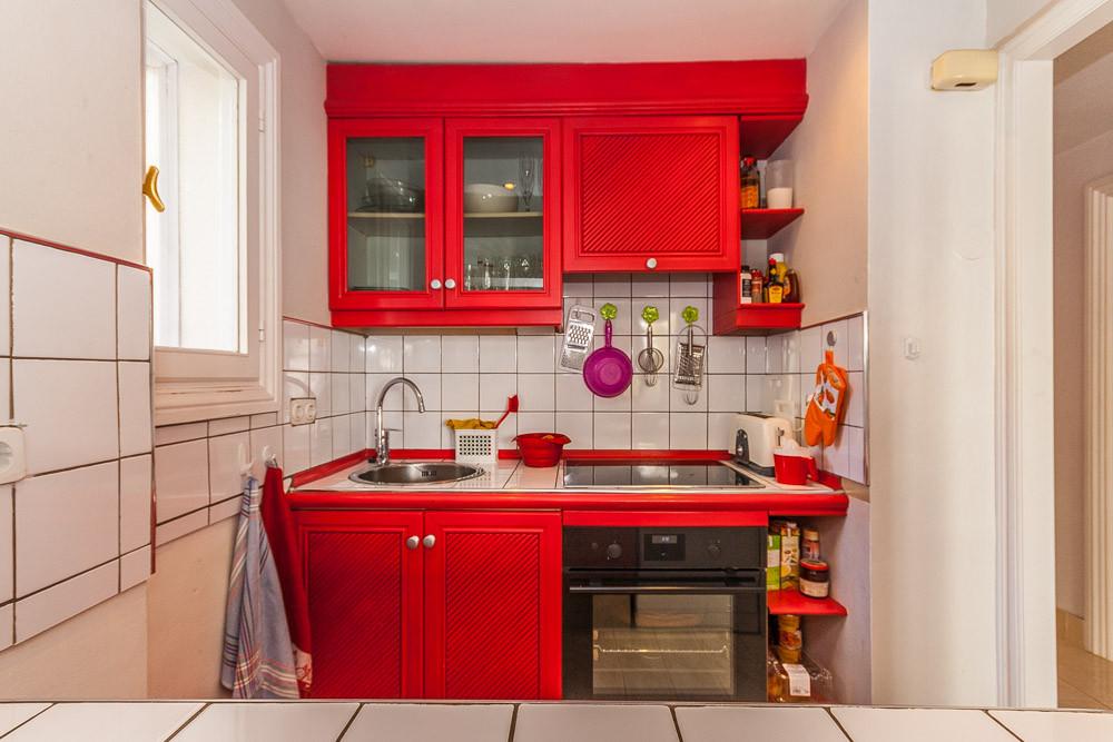 Apartment in Elviria R3085117 5