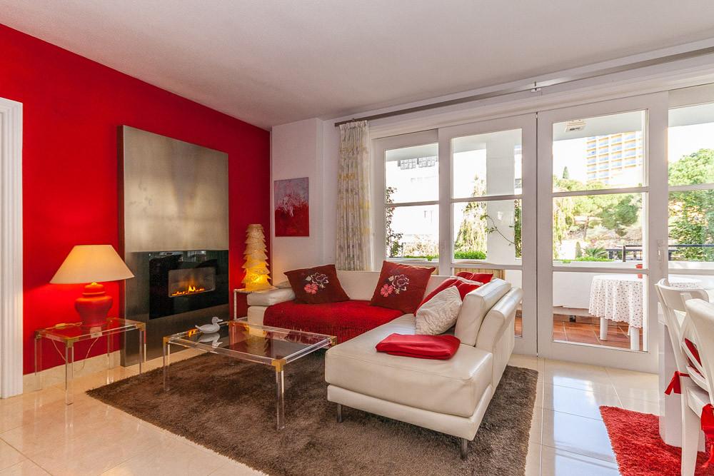 Apartment in Elviria R3085117 7
