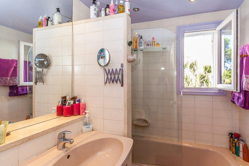 Apartment in Elviria R3085117 8