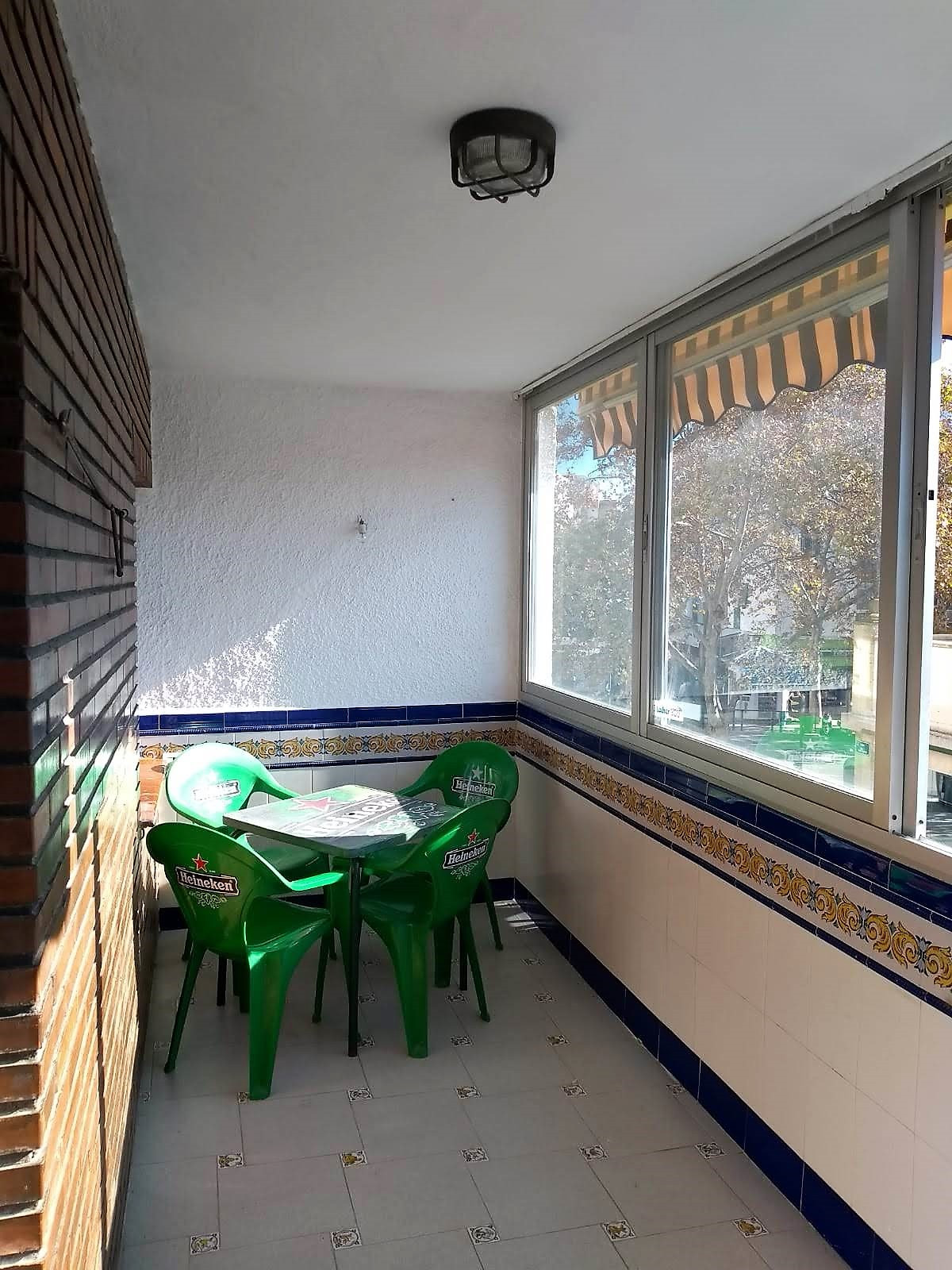 Middle Floor Apartment in Marbella R3337126