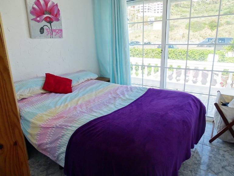 House in La Duquesa R3308179 7