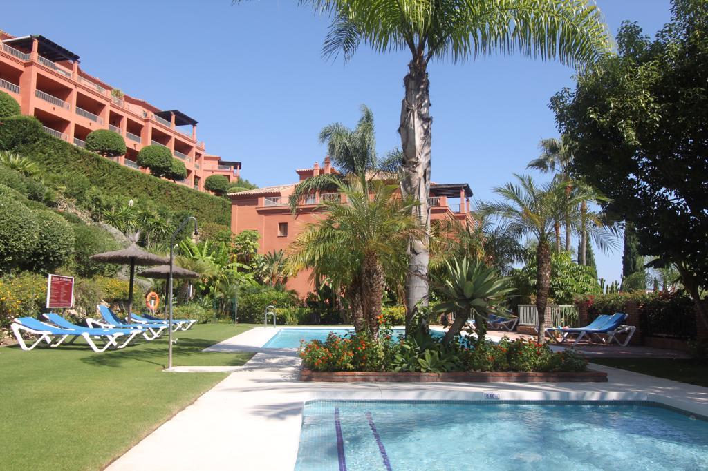 Apartment in Los Flamingos R3262831 1
