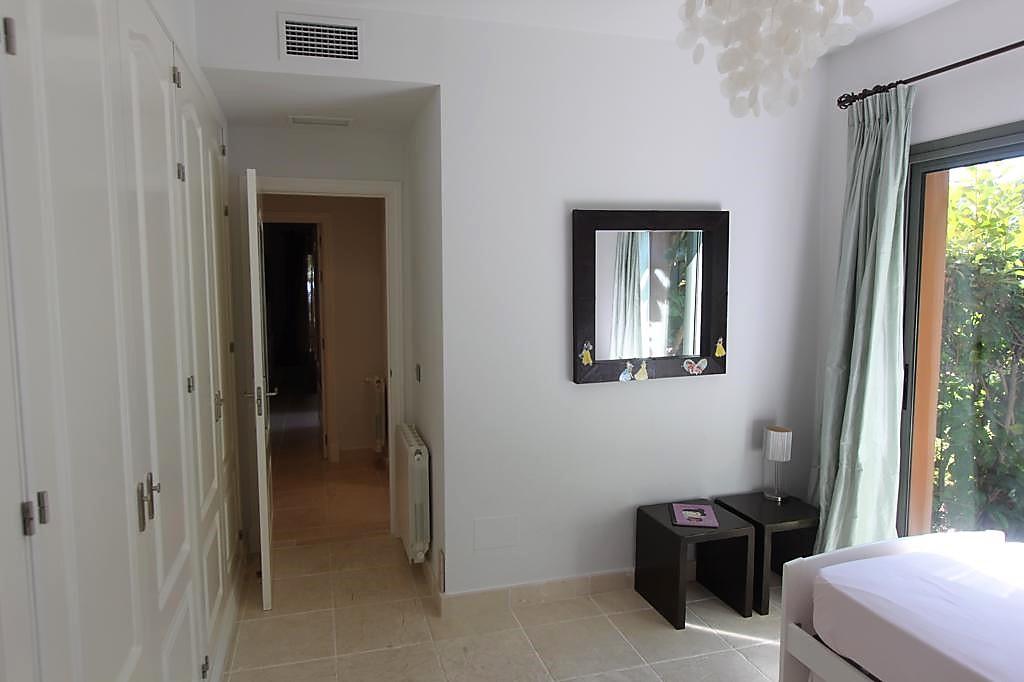 Apartment in Los Flamingos R3262831 11