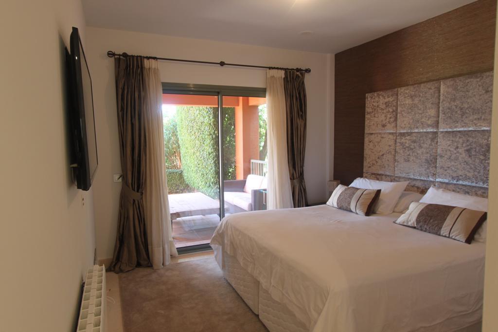 Apartment in Los Flamingos R3262831 8