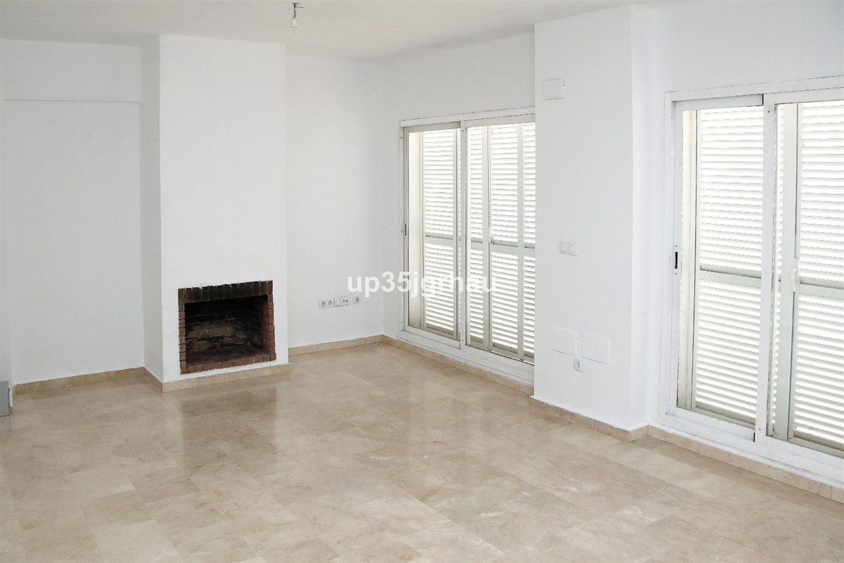 House in Manilva R3304852 1