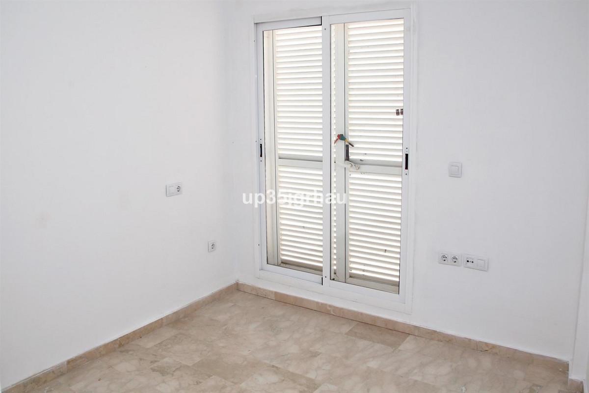 House in Manilva R3304852 14