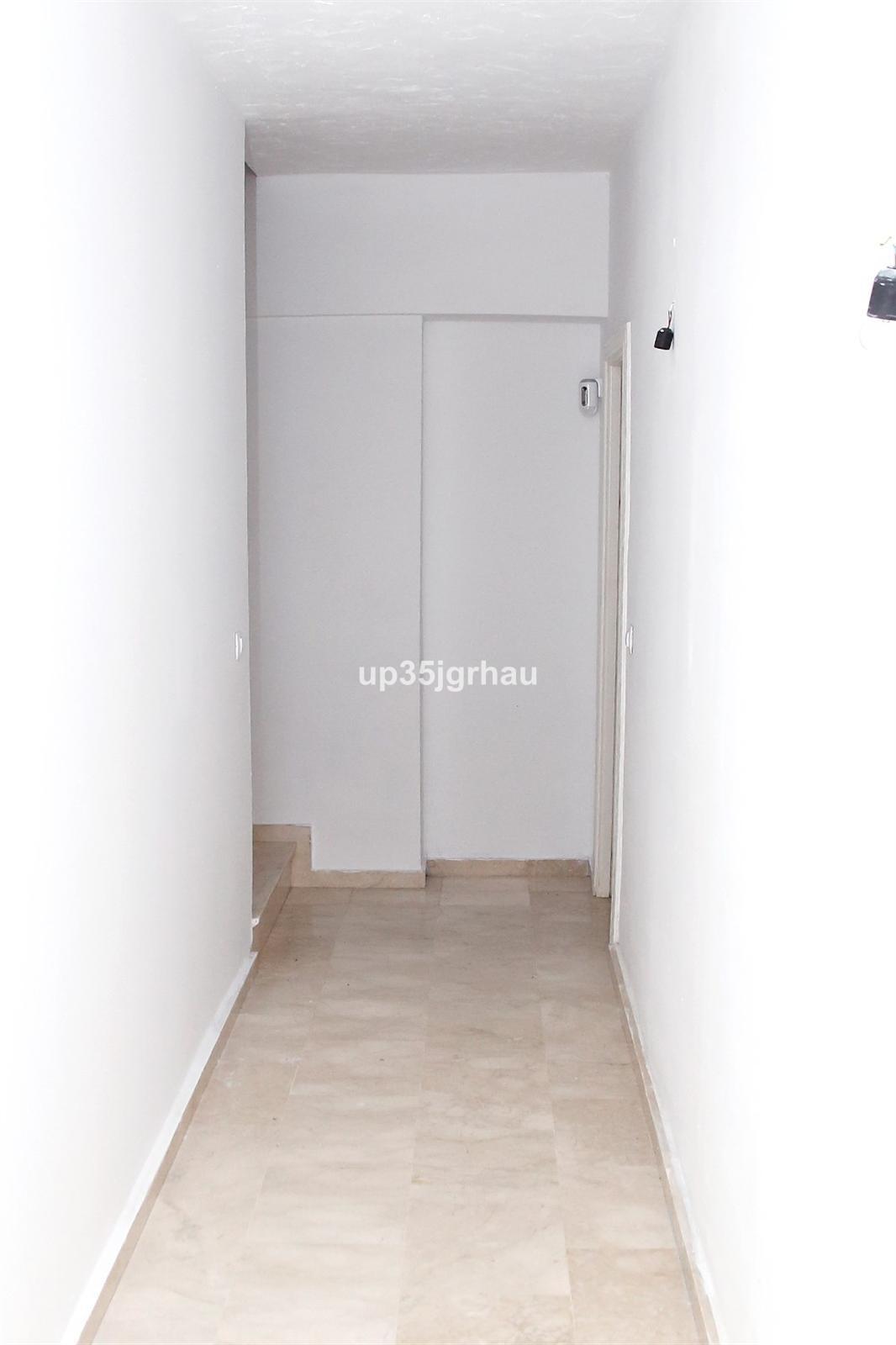 House in Manilva R3304852 18