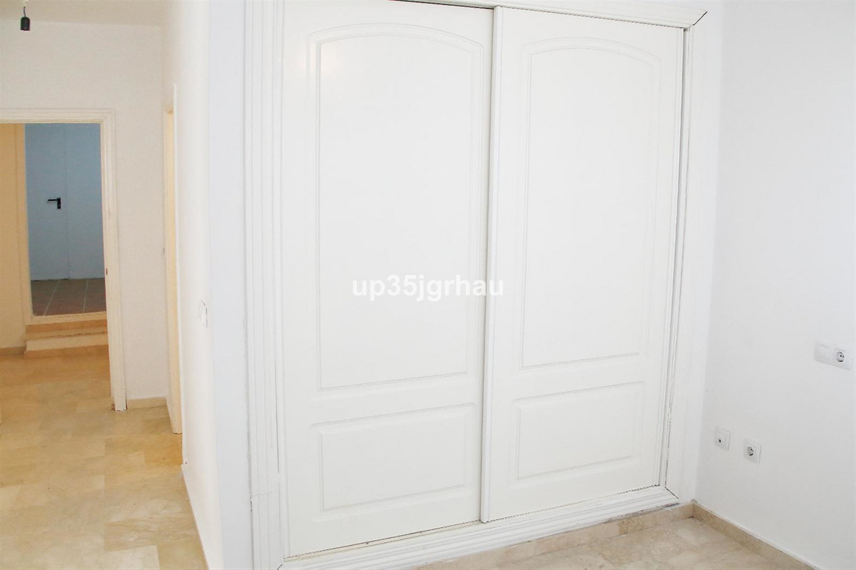 House in Manilva R3304852 21