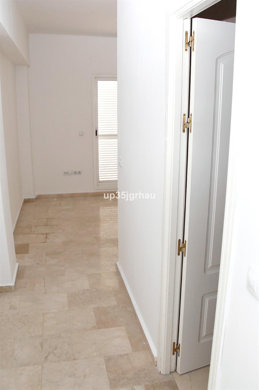 House in Manilva R3304852 22