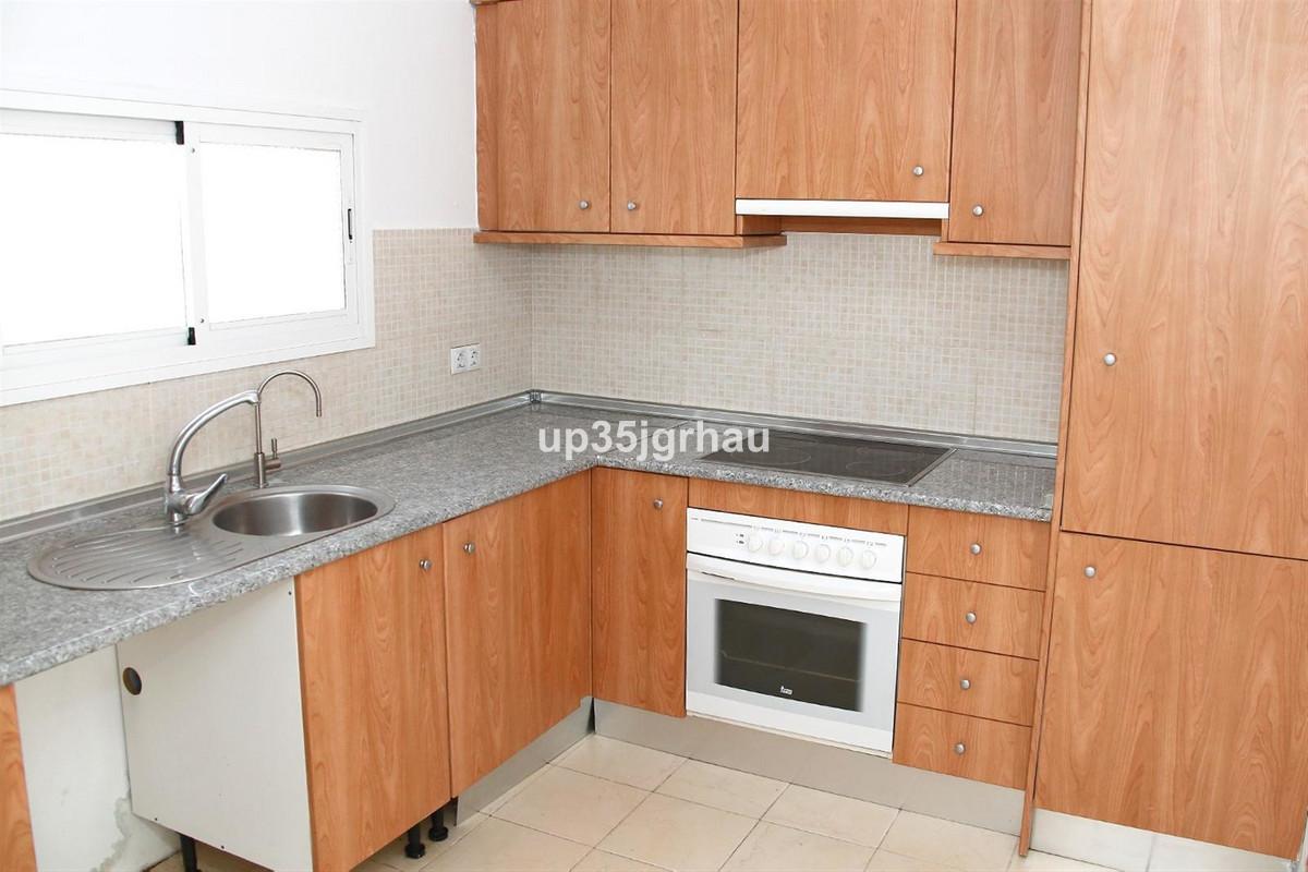 House in Manilva R3304852 4