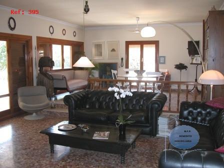 House in Alhaurín de la Torre R1988012 1