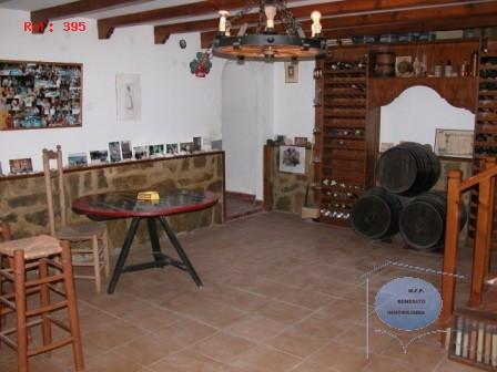 House in Alhaurín de la Torre R1988012 17