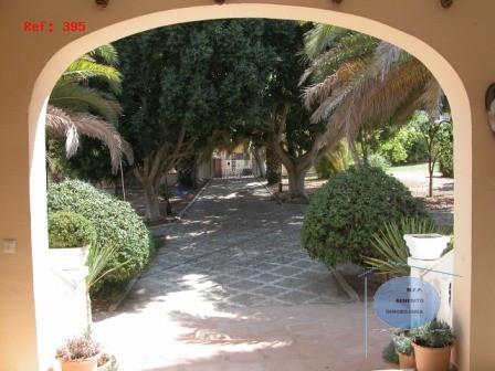 Hus in Alhaurín de la Torre R1988012 24
