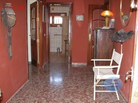 House in Alhaurín de la Torre R1988012 3