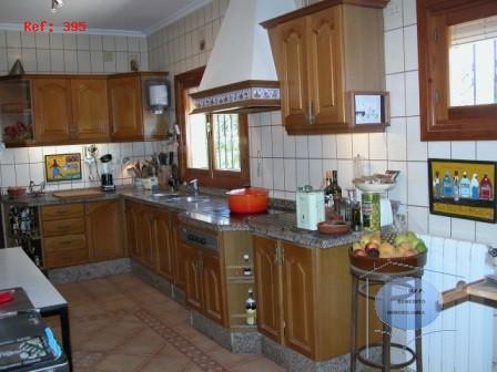House in Alhaurín de la Torre R1988012 6