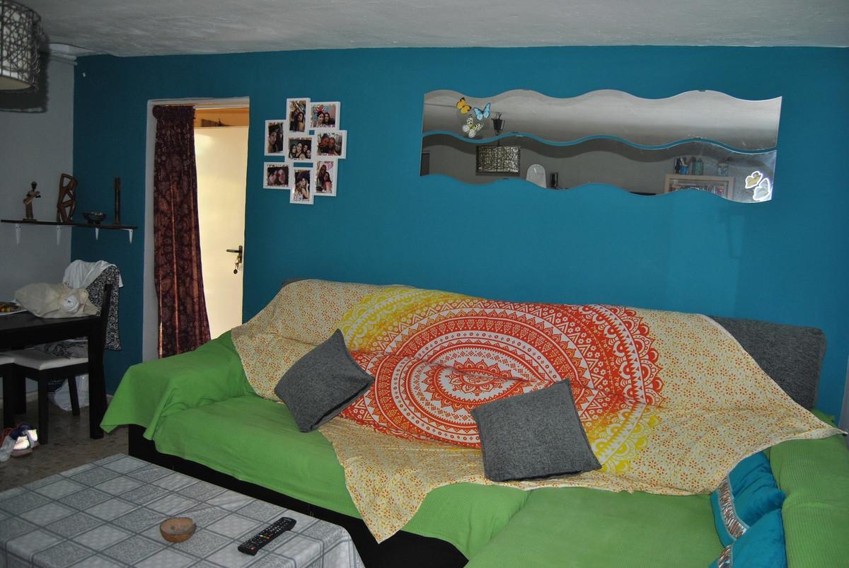 House in Alhaurín de la Torre R3214477 13