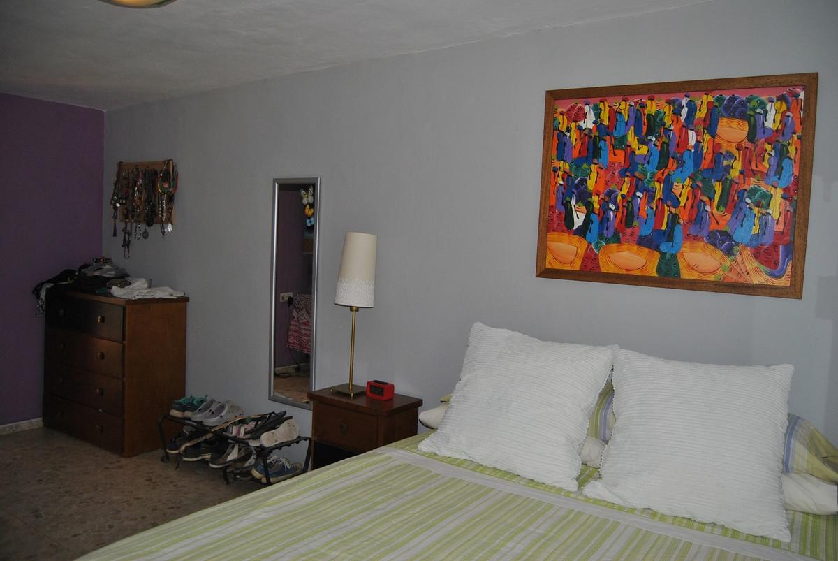 House in Alhaurín de la Torre R3214477 14