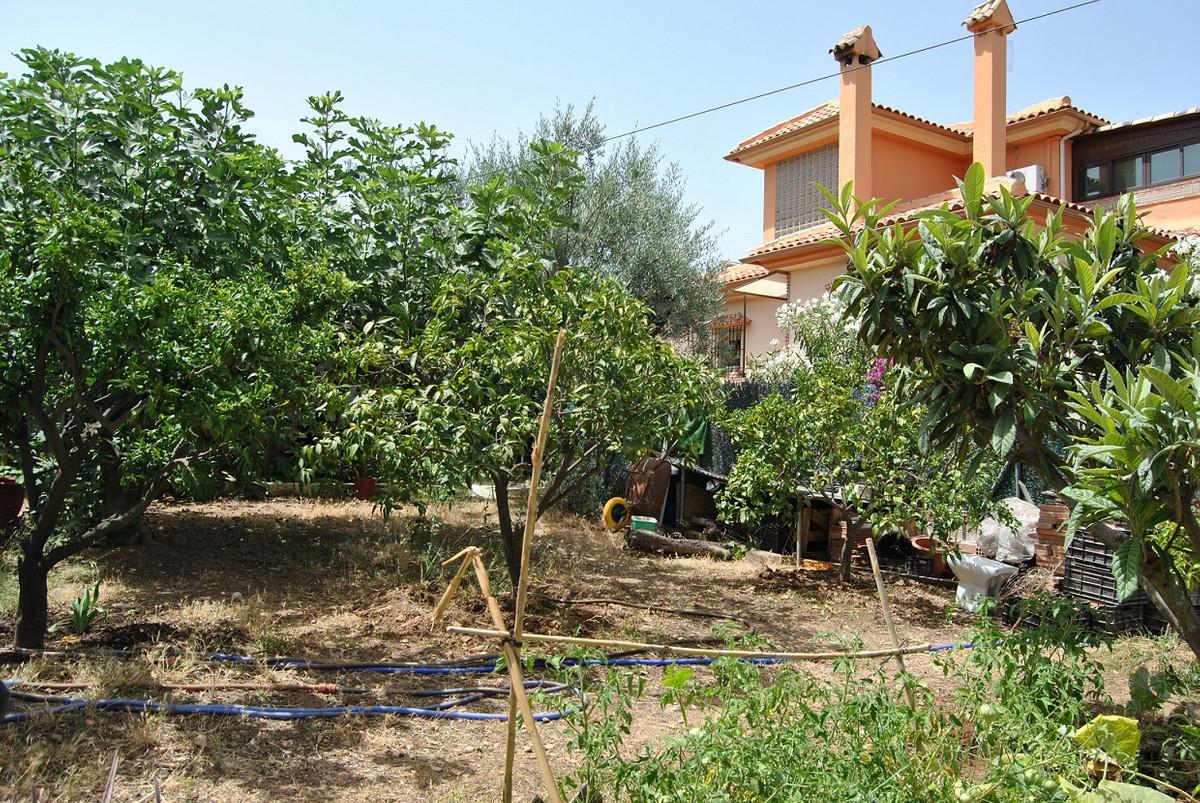 House in Alhaurín de la Torre R3214477 18