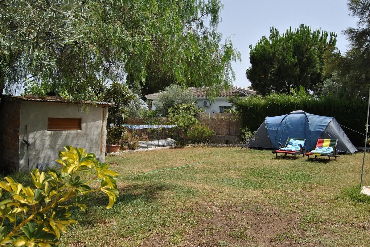 House in Alhaurín de la Torre R3214477 19