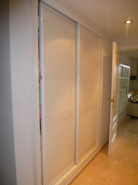 Apartment in Benalmadena R2998721 10