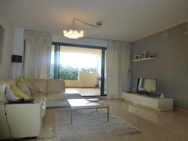 Apartment in Benalmadena R2998721 11