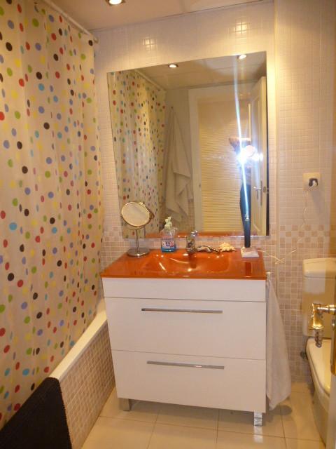 Apartment in Benalmadena R2998721 13