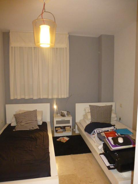 Apartment in Benalmadena R2998721 14
