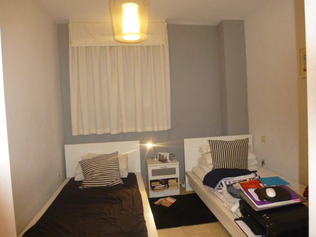 Apartment in Benalmadena R2998721 15