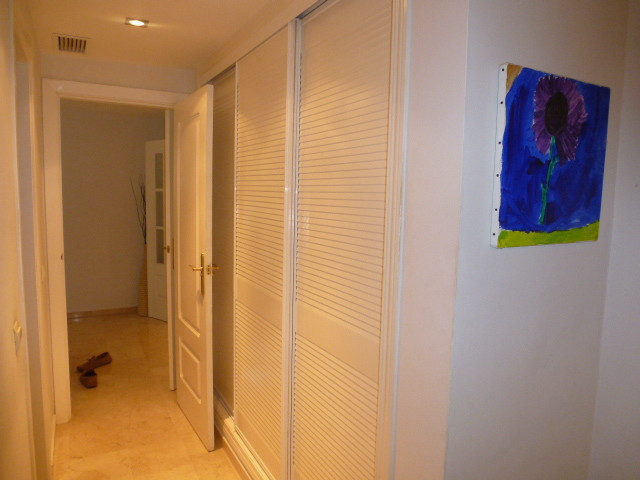 Apartment in Benalmadena R2998721 16