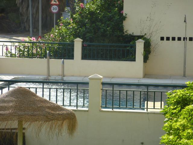 Apartment in Benalmadena R2998721 19