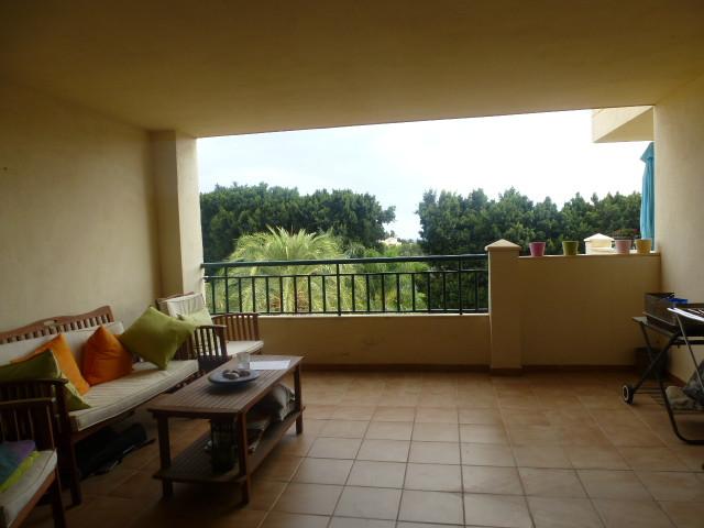Apartment in Benalmadena R2998721 2