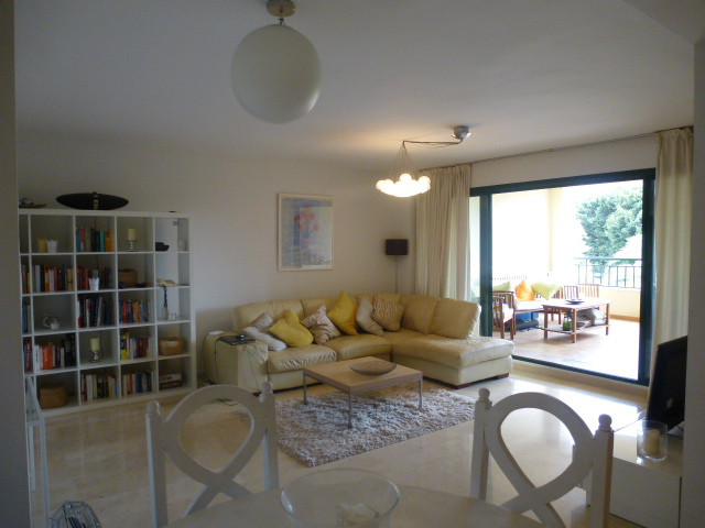 Apartment in Benalmadena R2998721 3