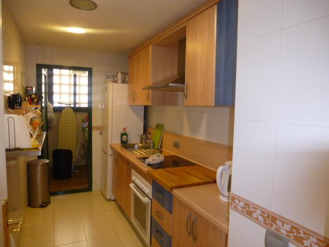 Apartment in Benalmadena R2998721 4