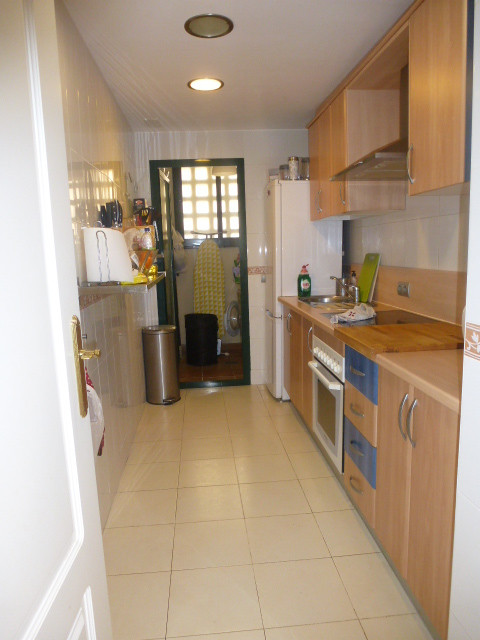 Apartment in Benalmadena R2998721 5