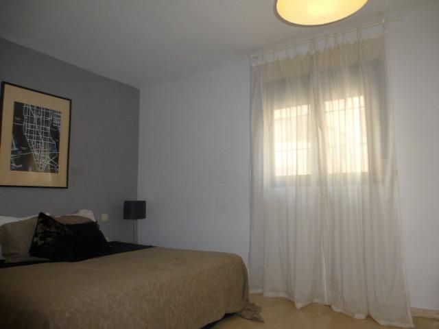 Apartment in Benalmadena R2998721 6