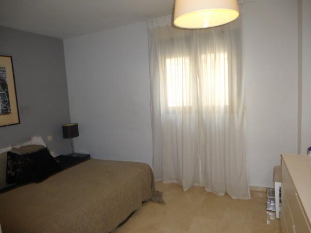 Apartment in Benalmadena R2998721 7