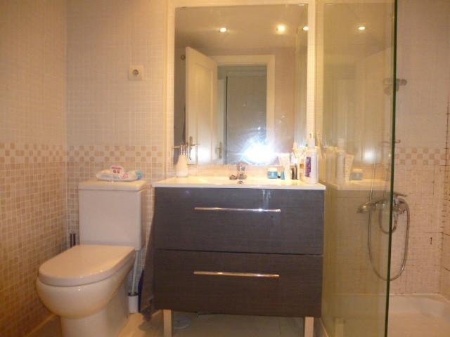 Apartment in Benalmadena R2998721 9