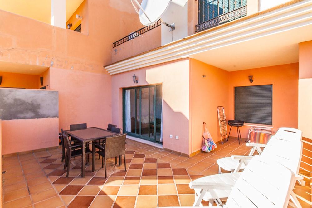 Apartment in Elviria R3333691 6
