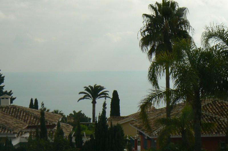 Detached Villa in La Capellania R2891492