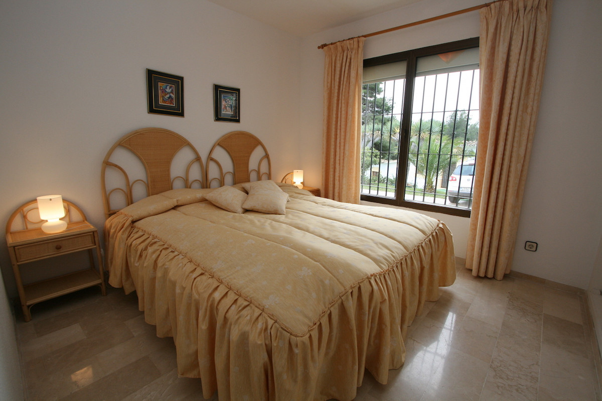 House in Torremuelle R36760 9
