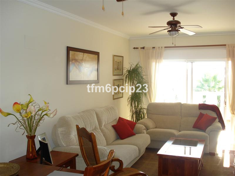 Apartment in Manilva R78128 4