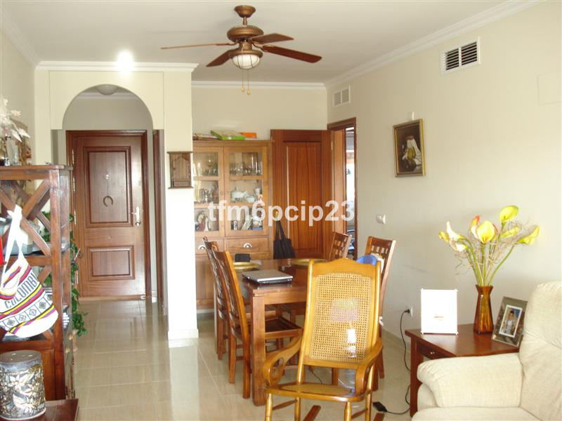 Apartment in Manilva R78128 5