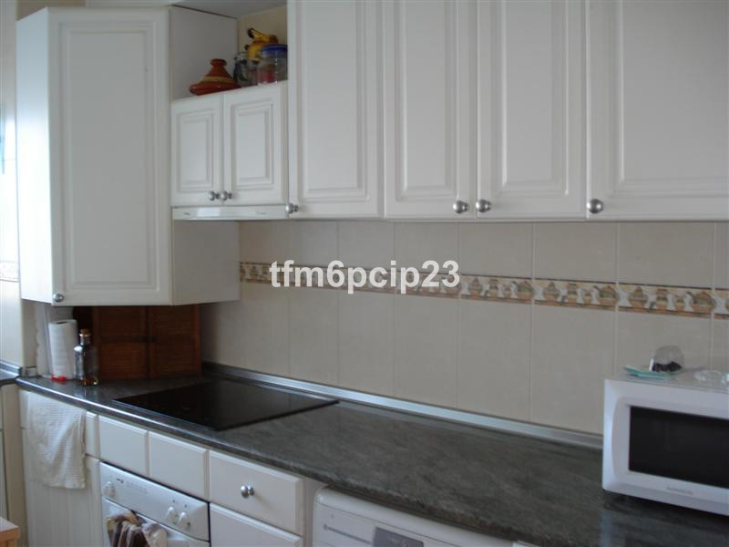 Apartment in Manilva R78128 6