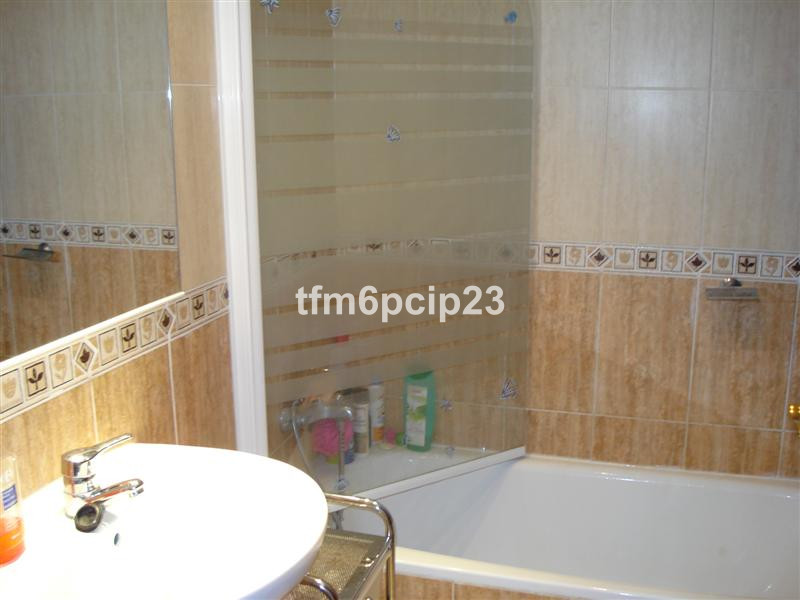 Apartment in Manilva R78128 8