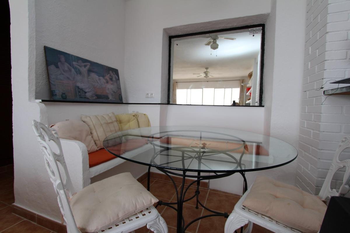 Apartment in San Pedro de Alcántara R3158704 13