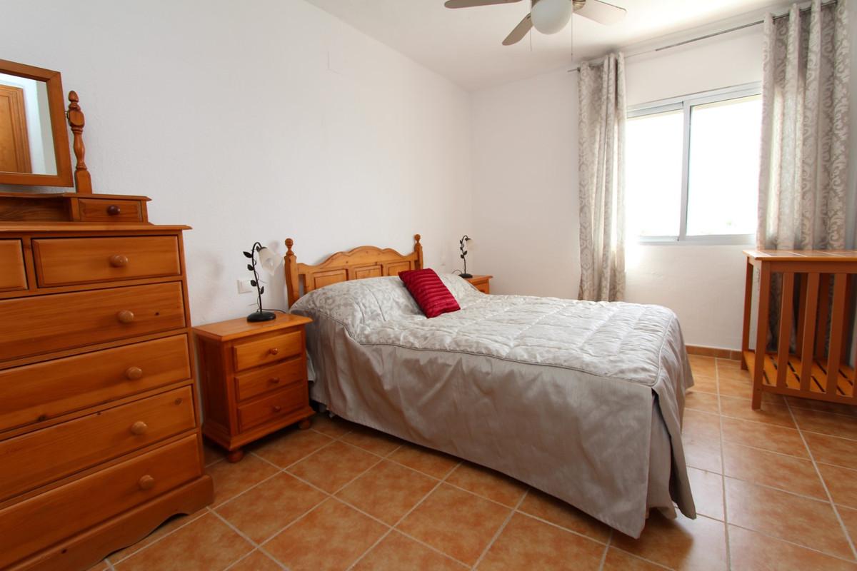 Apartment in San Pedro de Alcántara R3158704 3