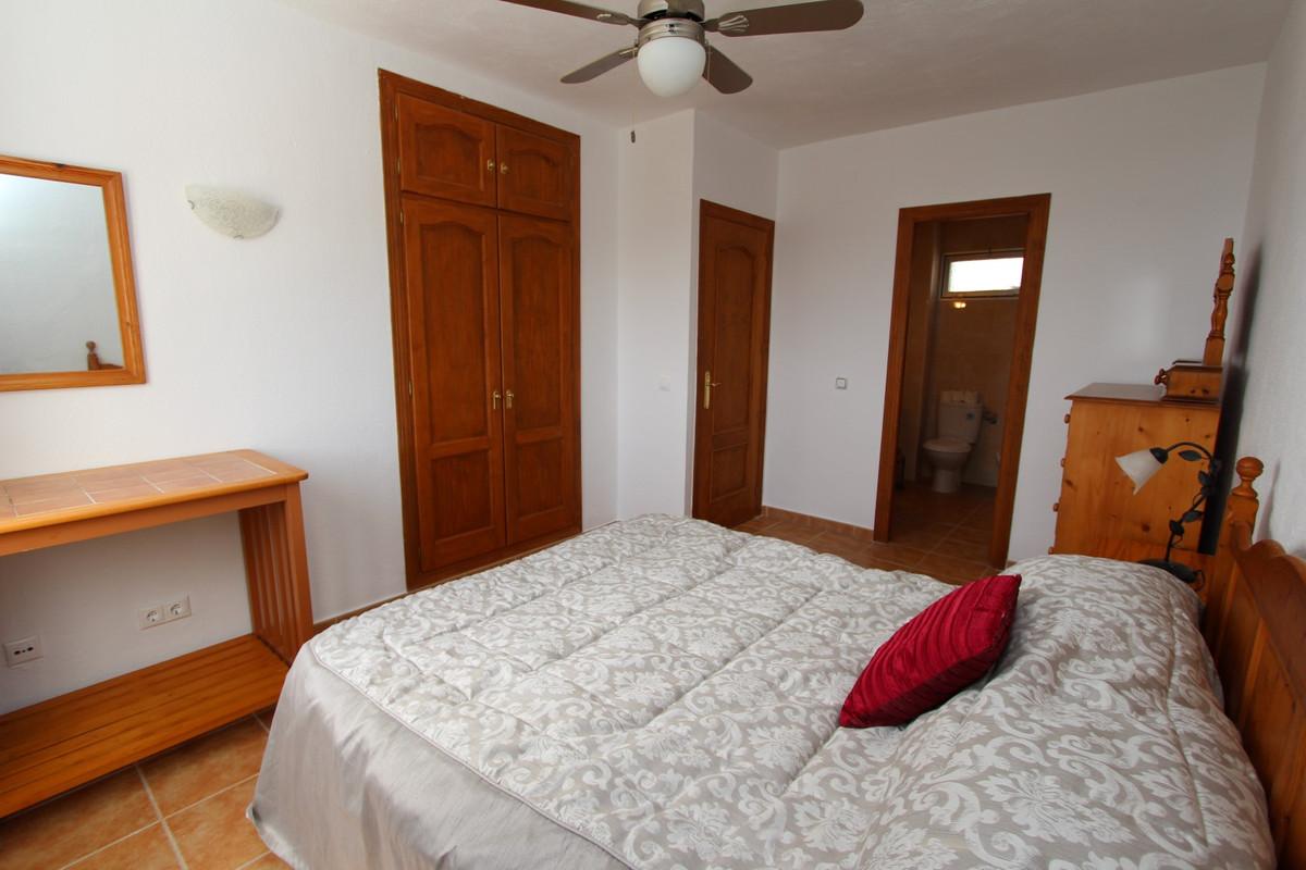 Apartment in San Pedro de Alcántara R3158704 6