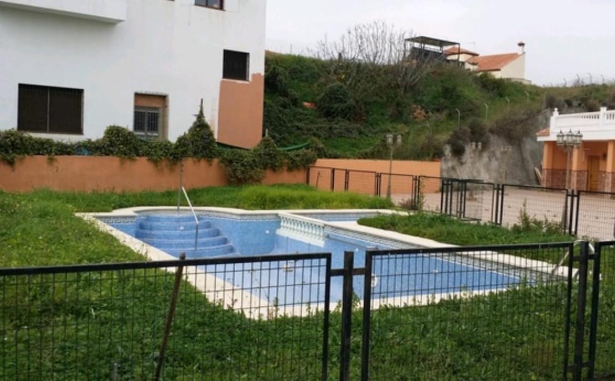 Guest House for sale in Alhaurín de la Torre