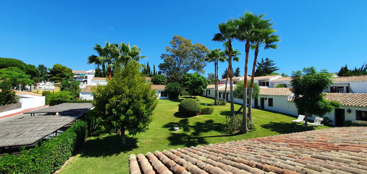 House - Marbella - R3706283 - mibgroup.es